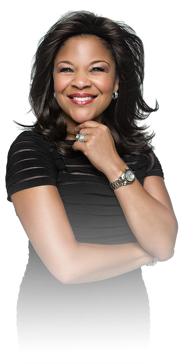 Dr. Sheri Prentiss