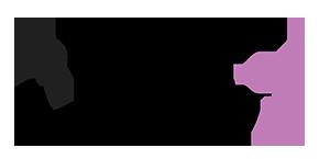 Dr Sheri MD Logo